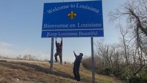 02 - Louisiana(2)