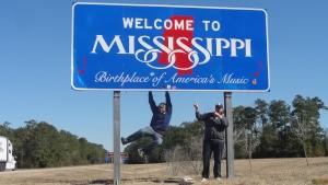 03 - Mississippi(2)