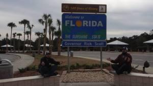 05 - Florida (2)