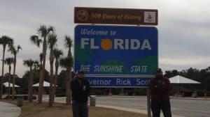 05 - Florida