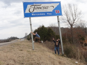 08 - Tennessee(2)