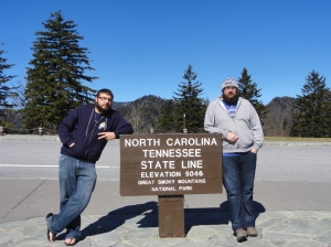 09 - North Carolina(2)