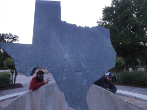 1 - Texas (2)