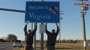 10 - Virginia (2)