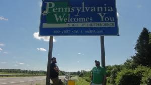 14 - Pennsylvania (2)