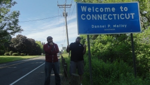 16 - Connecticut (2)