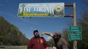 17 - West Virginia (2)