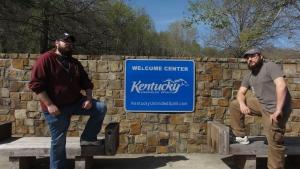 19 - Kentucky (2)