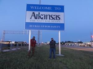 20 - Arkansas (2)
