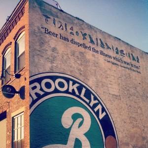 20 Brooklyn