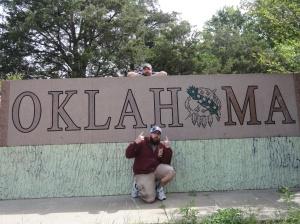 21 - Oklahoma (2)