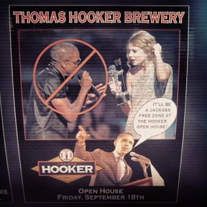 21 Thomas Hooker