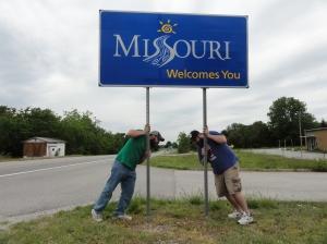 22 - Missouri (2)