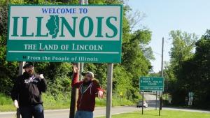 23 - Illinois (2)