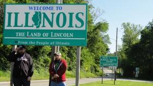 23 - Illinois