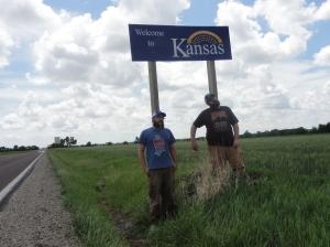 24 - Kansas (2)