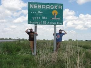 25 - Nebraska (2)