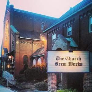 26 Church