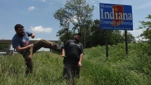 27 - Indiana (2)