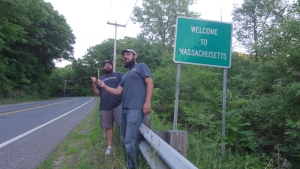 28 - Massachusetts (2)