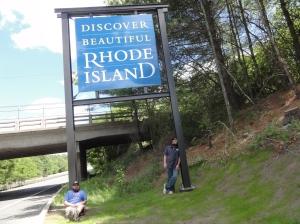 29 - Rhode Island (2)