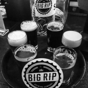 45 Big Rip
