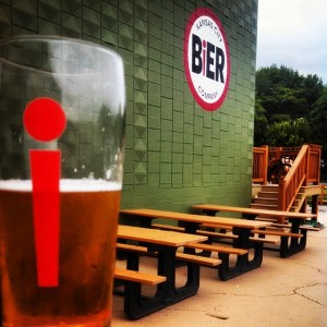 46 KC Bier