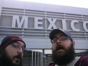 MexicoBorder