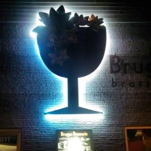 61 Brugge
