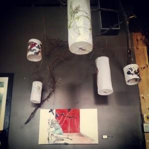 67 - Toxic Brew