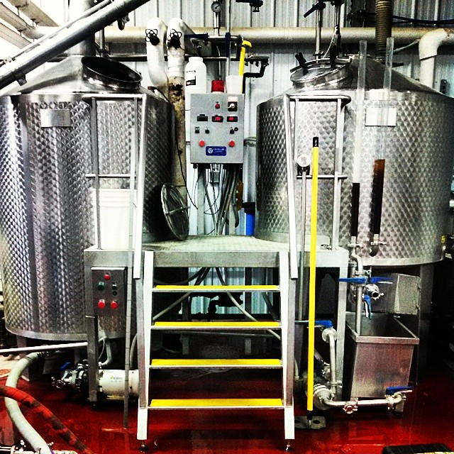 Cb Craft Brewers Honeoye Falls Ny