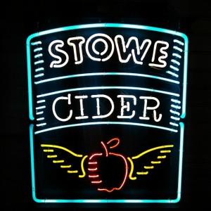 103 StoweCider
