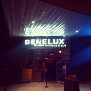114 - Benelux Brasserie Artisinale 3