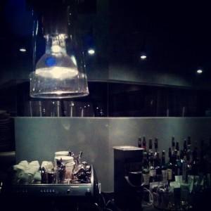 114 - Benelux Brasserie Artisinale
