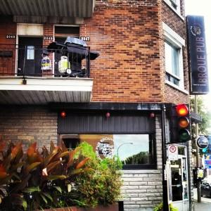 115 - Broue Pub Brouhaha 3