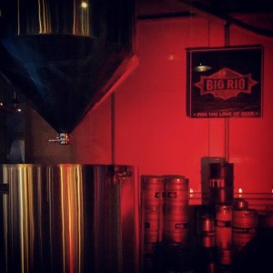 124 - Big Rig Kitchen & Brewery 2