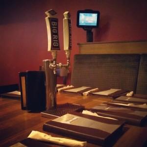 124 - Big Rig Kitchen & Brewery 3