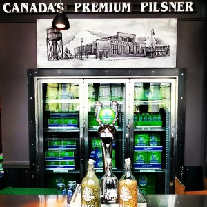 125 - Steam Whistle Brewery 2