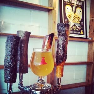127 - Bellwoods Brewery 2