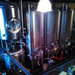 127 - Bellwoods Brewery 3