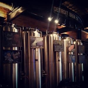 130 - Detroit Beer Co 2