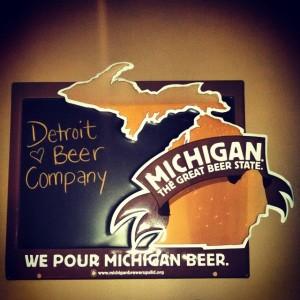130 - Detroit Beer Co 3