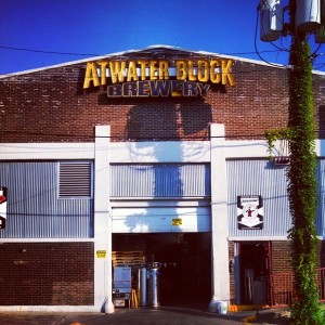 131 - Atwater Brewery 3