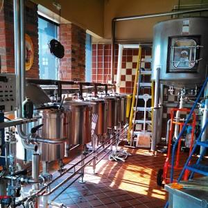 132 - Kuhnhenn Brewing 2