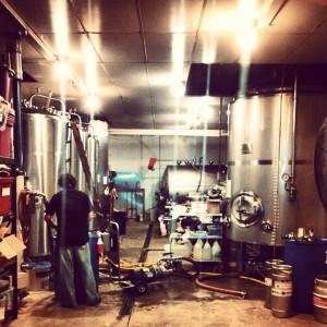 132 - Kuhnhenn Brewing