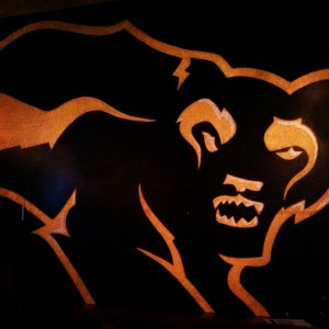 133 - Wolverine State 2