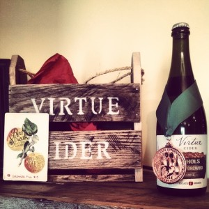 143 VirtueCider 2