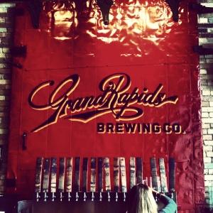 147 Grand Rapids 2