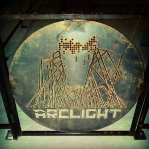 153 Arclight