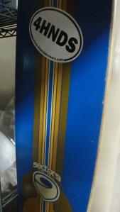 DSC09551